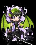 Mistress Silvedra's avatar