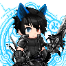 FF15 Prince Noctis Mike's avatar