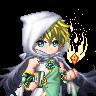 Ecclesiastes's avatar