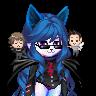 RicaDivan's avatar