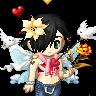 Morbid Suppression's avatar