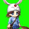 The Anime Critic's avatar