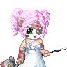 Arcalae's avatar