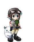 Luna878's avatar