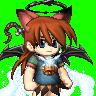 TaroPsyche's avatar