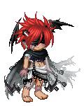 Kataren's avatar