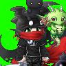 MorganAres's avatar