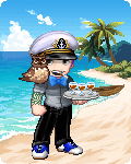 GoldenFraggle's avatar