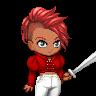 Pantabulous's avatar