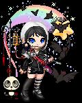 CatyBear xD's avatar