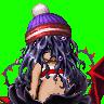 Miaki-chan's avatar