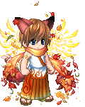 Kvothe_Balasar's avatar