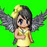 roxykool07's avatar