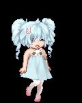 Yochevi's avatar
