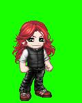 Yodzilla's avatar