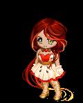 CumbrianRedFox's avatar