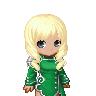 XxEili0nxX's avatar