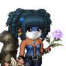 Ninja_Buttons's avatar