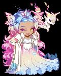 Antidia's avatar