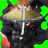 ZeroDarkness's avatar