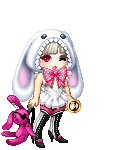 MemorabiliaArisen's avatar