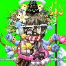 FRUiTS's avatar