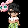 bluekatz1012000's avatar