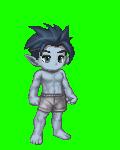 GA413's avatar