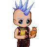 maliboo66's avatar