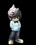 F2-DA-U's avatar