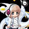 Sakura_Haruno_ShippuudenX's avatar