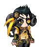 Paradoxical Gemini's avatar