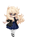 Stripes Desu's avatar