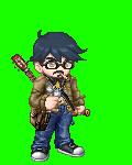 seraphito's avatar