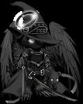 Desert Behr's avatar