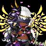 DarthJudge's avatar