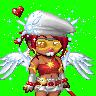 [. Ryokumi-chan .]'s avatar