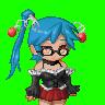 semper_dilectio527's avatar