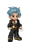 m4t4t4's avatar
