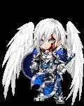 Knight Of Alcea