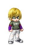 Galvin's avatar