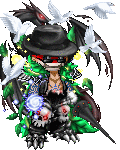 Sexy Hitman's avatar
