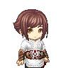 5 hunnid's avatar