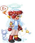 Reow's avatar