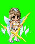 trackerbar's avatar