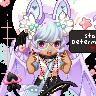 Kyubii Kitsune's avatar
