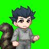 ckhoo888's avatar