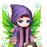 TheQueenOfHearts22's avatar