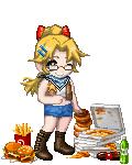 JediNikinaK's avatar