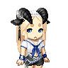 Abattre  's avatar